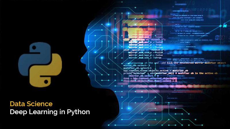 Data Science: Deep Learning in Python [Udemy]