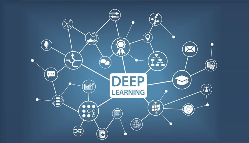 Deep Learning Specialization [Coursera]
