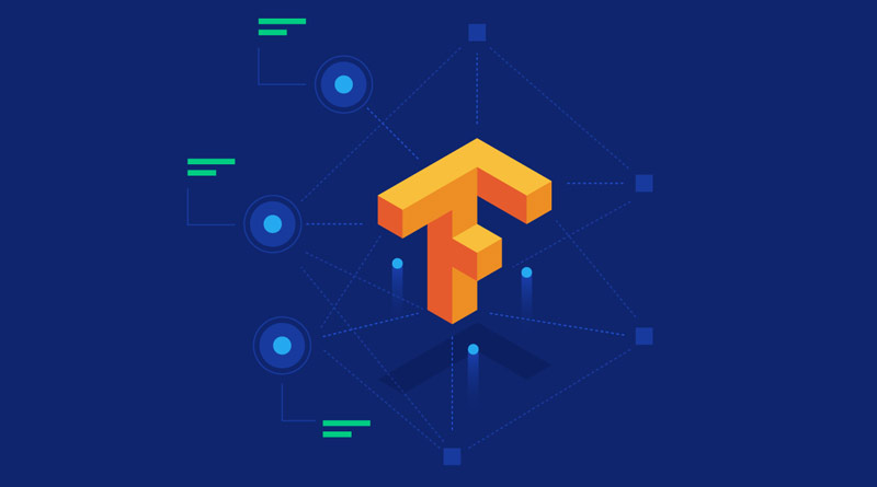 Deep Learning with Tensorflow by IBM [EdX]