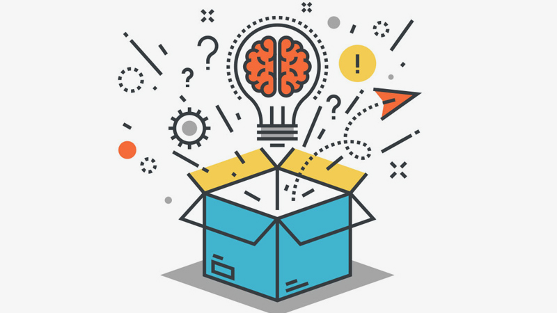 Design Thinking for Innovation By University of Virginia [Coursera]