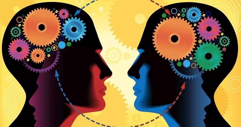 Design Thinking: Creating Better Customer Experiences [Harvard Extension School]