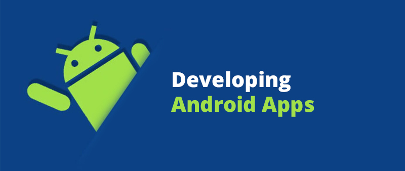 Developing Android Apps - FREE (Udacity)