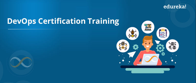 DevOps Certification Training [edureka!]