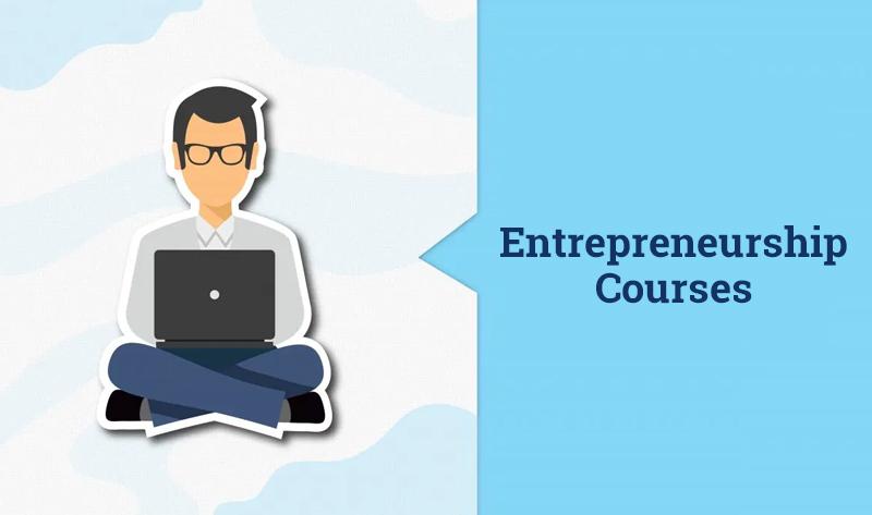 Entrepreneurship Courses [MIT OpenCourseware]