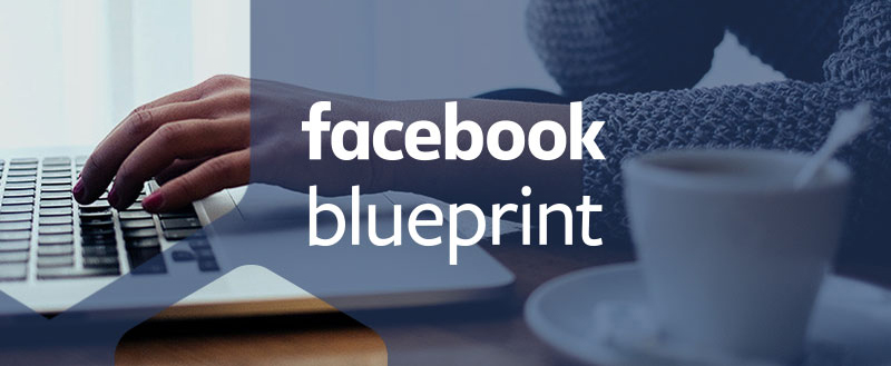 Facebook Blueprint [Free Course From Facebook]