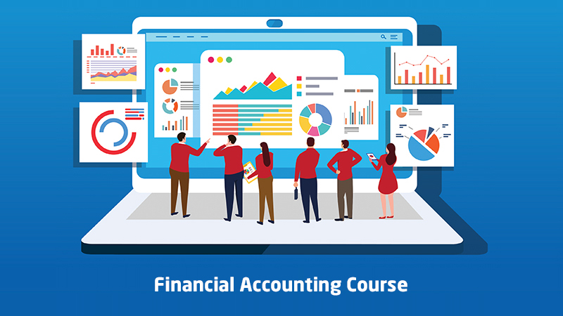 Financial Accounting Course (Harvard Business School)
