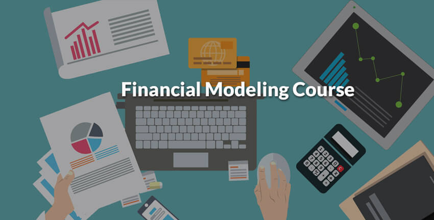 Financial Modeling Course by Investopedia Academy