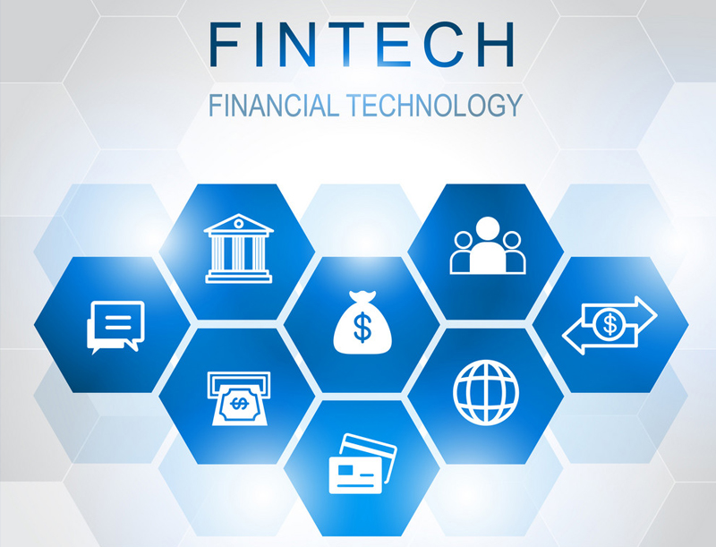 Financial Technology (FinTech) Innovations Specialization Offered by University of Michigan (Coursera)
