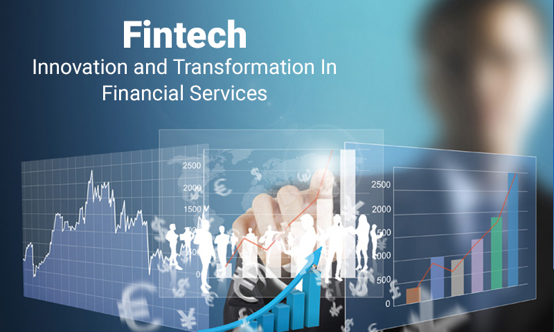 Fintech: Innovation and Transformation in Financial Services Offered by National University of Singapore (Emeritus)
