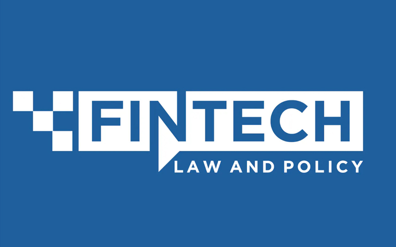 FinTech Law and Policy Offered by Duke University (Coursera)