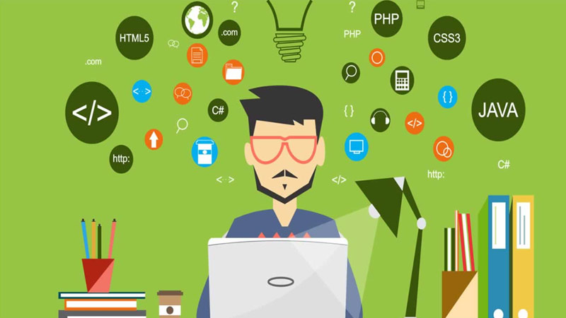Become a Full-stack .NET Developer [PluralSight]
