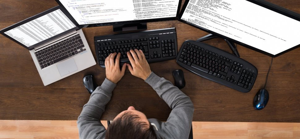 Full Stack Web Developer [Udacity]