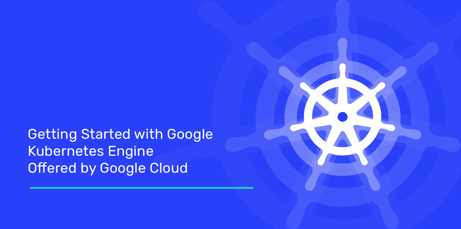 Getting Started with Google Kubernetes Engine Offered by Google Cloud (Coursera)