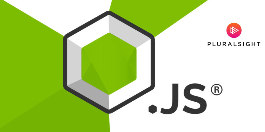 Grow Your Node.js Skills [PluralSight]