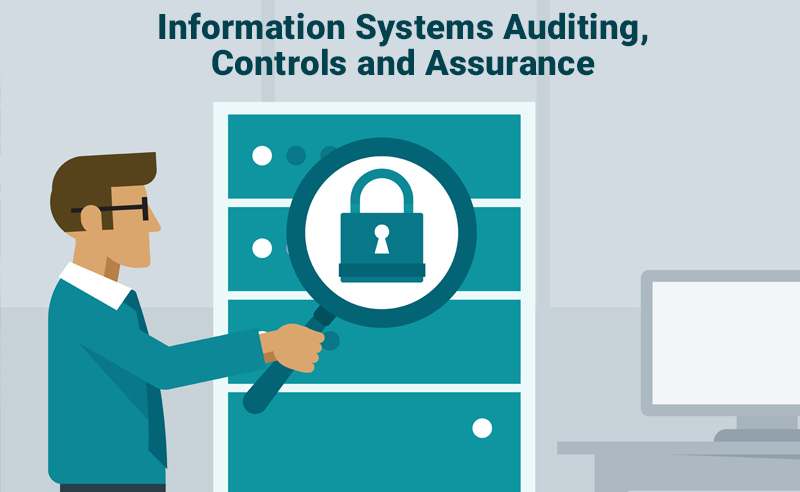 Information Systems Auditing, Controls and Assurance By Hong Kong University [Coursera]