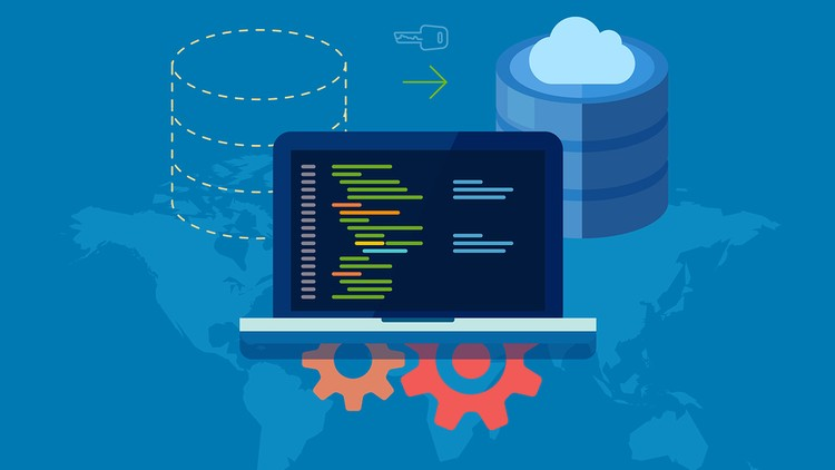Introduction to Structured Query Language (SQL) by Michigan University [Coursera]