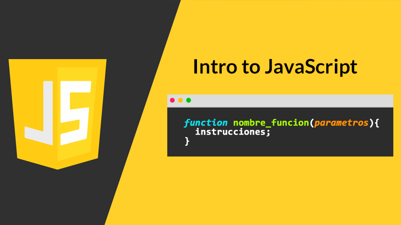 Intro to JavaScript - FREE [Udacity]