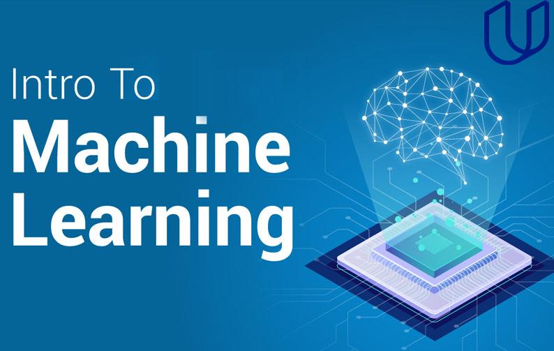 Intro to Machine Learning [Udacity]