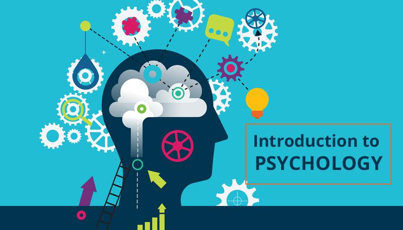 FREE - Introduction to Psychology By San Jose State University [Udacity]