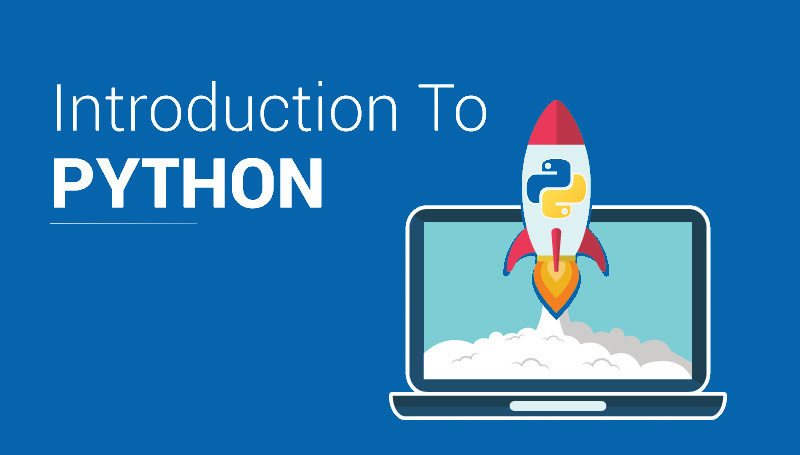 Introduction to Python [DataCamp]
