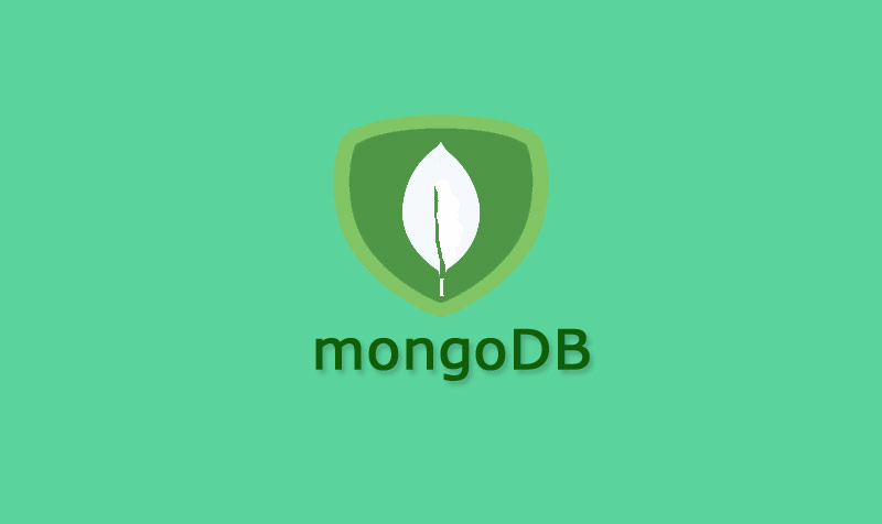 Introduction to MongoDB [Coursera]