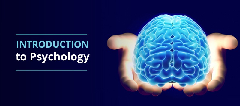Introduction to Psychology By University of Toronto [Coursera]