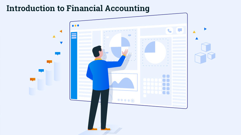 Introduction to Financial Accounting By Wharton Business School (Coursera)