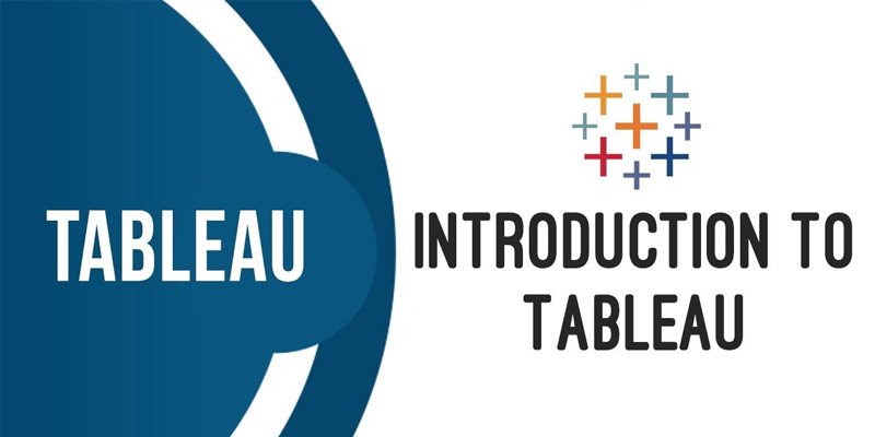 Introduction to Tableau [Datacamp]