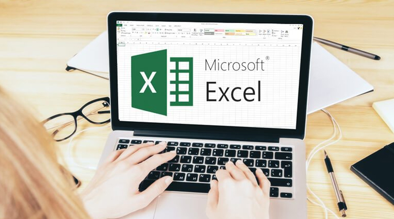 Learn Excel – Free Online Excel Training [Trump Excel]
