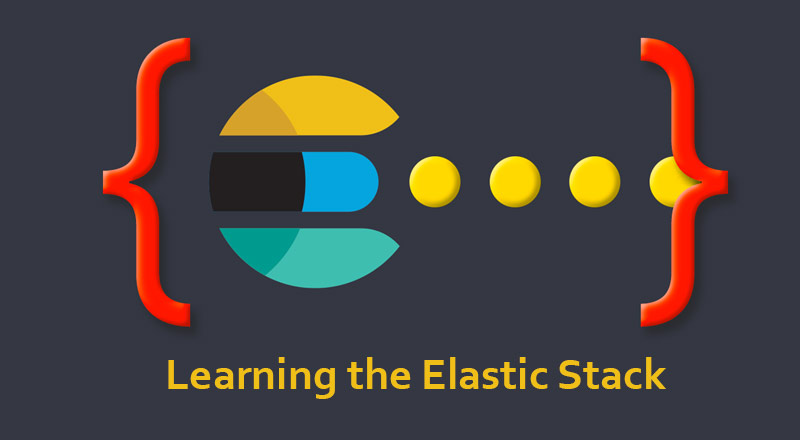 Learning the Elastic Stack [LinkedIn]