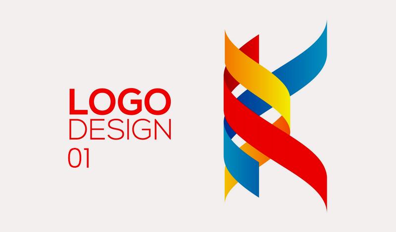 Logo Design 01 (The Futur)