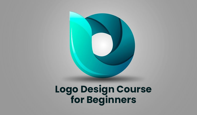 Logo Design Course for Beginners (eduonix)