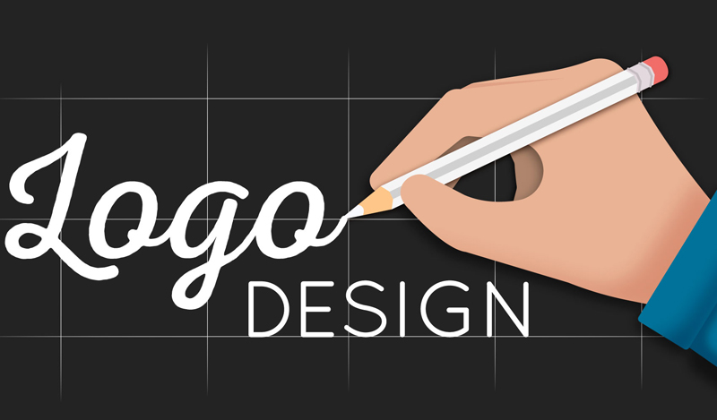Logo Design for Your Small Business (Creative Live)