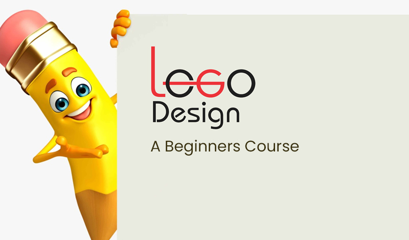 How to Design a Logo - a Beginners Course (Udemy)