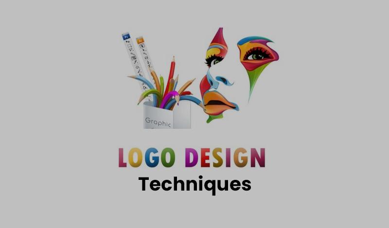 Logo Design: Techniques (Lynda)