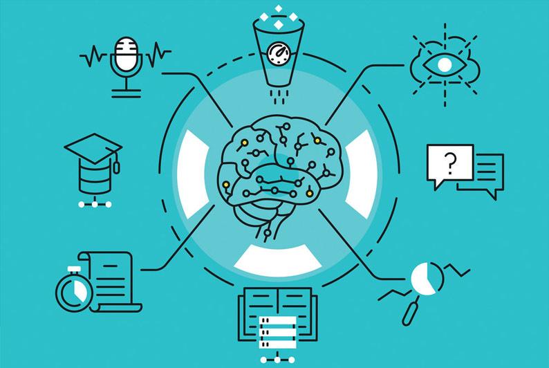 Machine Learning Fundamentals on edX