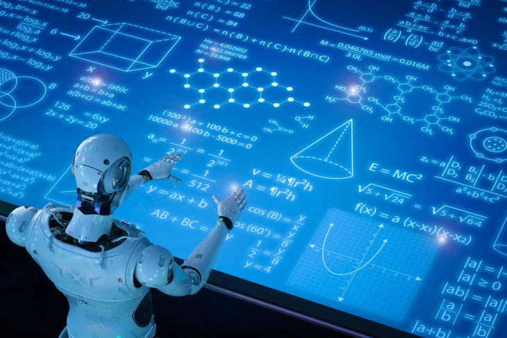 Machine Learning Specialization by University of Washington