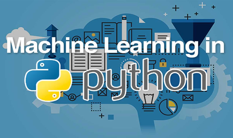 Machine Learning with Python: A Practical Introduction by IBM