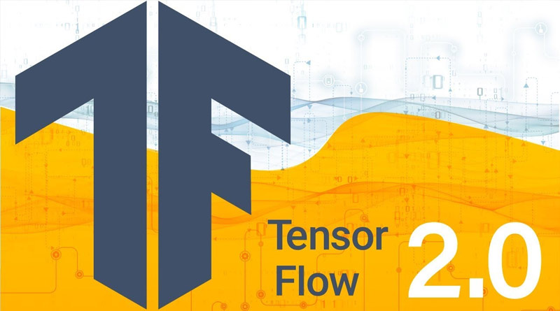 Deep Learning with TensorFlow 2.0 [2020] [Udemy]