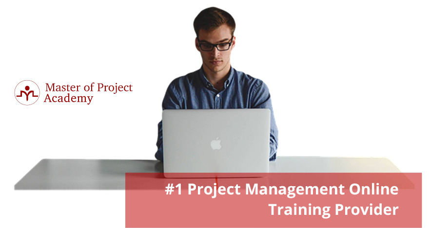 Master of Project Academy - #1 Project Management Online Training Provider