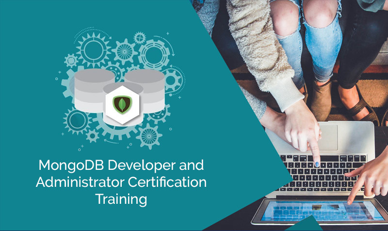 MongoDB Developer and Administrator Certification Training [SimpliLearn]