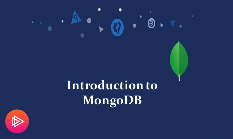 Introduction to MongoDB [PluralSight]