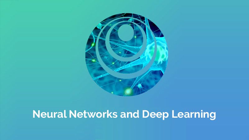 Neural Networks and Deep Learning [Cousera]