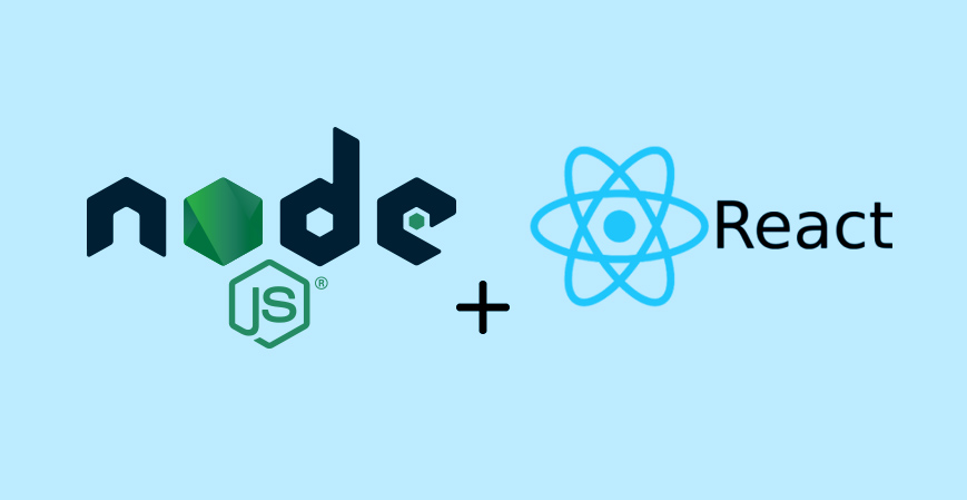 Node with React: Fullstack Web Development