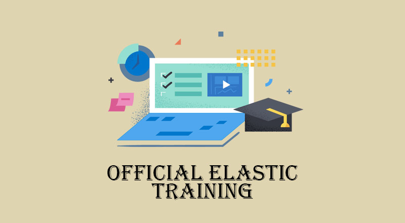 Official Elastic Training [elastic]