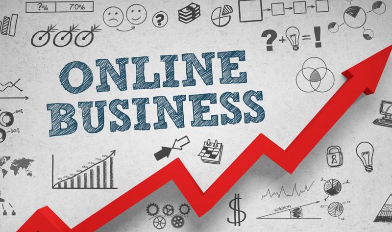 Online Business Success By RMIT University[Future Learn]