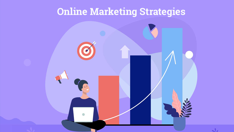 Online Marketing Strategies By Curtin University[EdX]