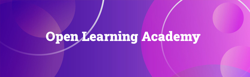 Open Learning Academy