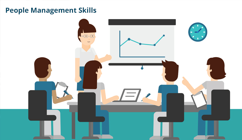 People Management Skills [FutureLearn]