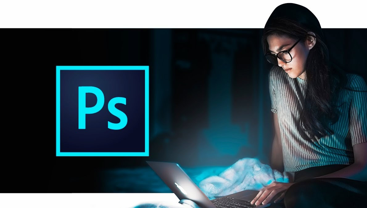 Photoshop CC 2018 One-on-One: Fundamentals [LinkedIn]